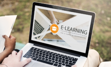 eLearning-icon