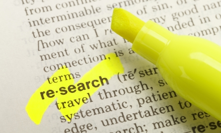 research-popup